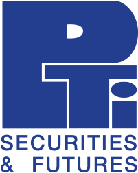 PTI Securities & Futures, LP