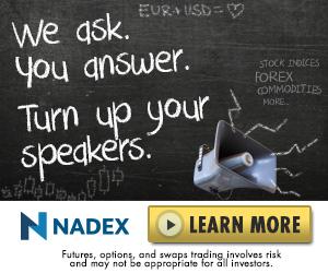 Nadex Ad