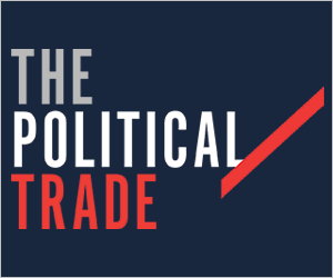 The Political Trade podcast